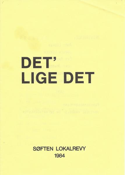 19840001