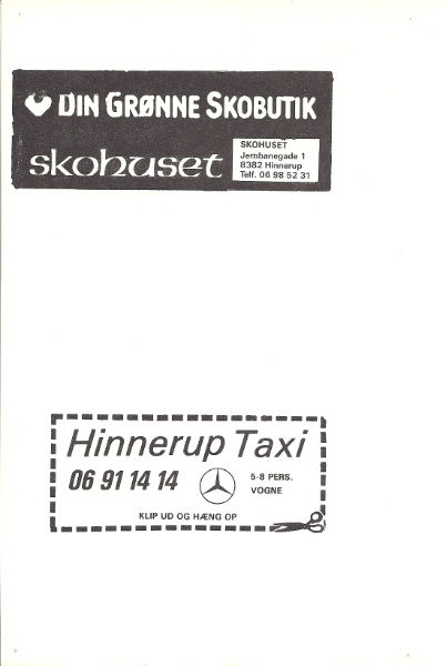 19860003