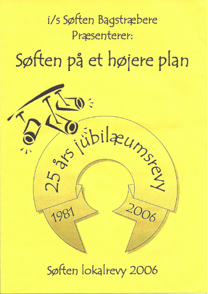 20060001