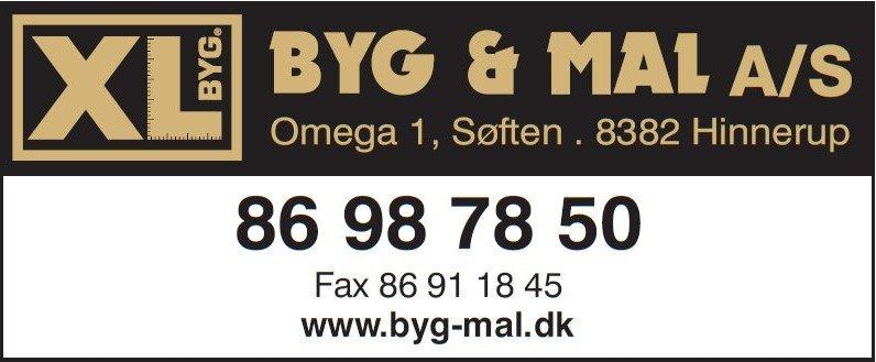 bygmal-jpg