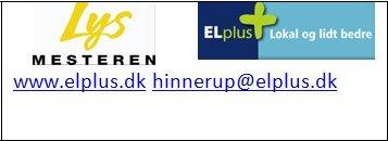 elplus-hinnerup-jpg