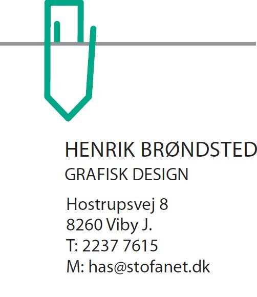 grafisk-design-henrik-broendsted-jpg