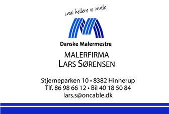 maler-firma-lars-soerensen-jpg