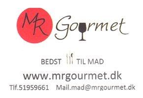 mr-gourmet-soeften-jpg