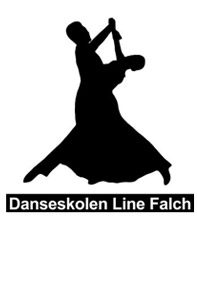 linefalch